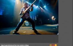 Fullscreen-capture-10022012-121436-AM