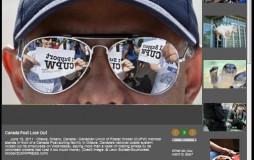 Fullscreen-capture-15062011-35549-PM