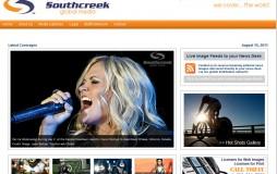 Fullscreen-capture-15082011-23826-AM