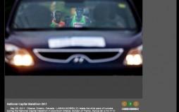 Fullscreen-capture-29052011-70134-PM