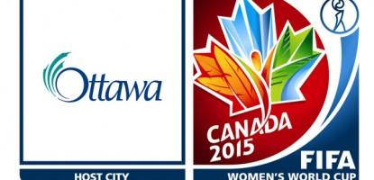 Ottawa-FIFA-Logo