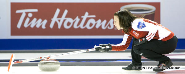 Mont Bleu Ford >> Front Page Media Group » Scotties Tournament Of Hearts Sponsorship Photos