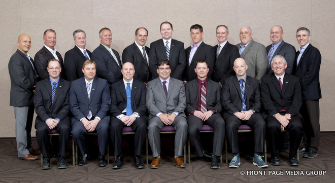 FRONT_PAGE_MEDIA_GROUP_20150408_LTS_0221_NCHCA_AGM