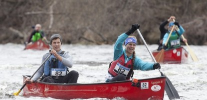 FRONT_PAGE_MEDIA_GROUP_20150425_LTS_0809_JOCK_RIVER_RACE