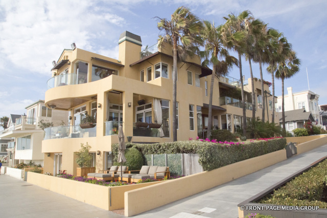 Hermosa Construction Group 65