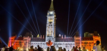 FRONT_PAGE_MEDIA_GROUP_20150719_LTS_0317_PARLIAMENT_LIGHTS